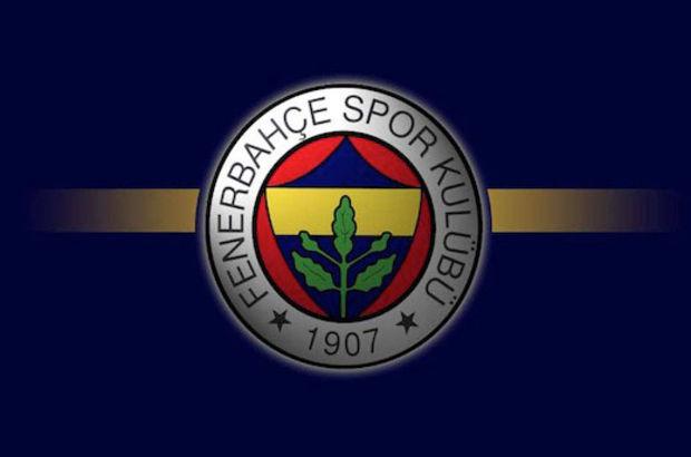 Fenerbahçe'den Rus yetkililere ve Moskova Büyükelçiliği'ne teşekkür