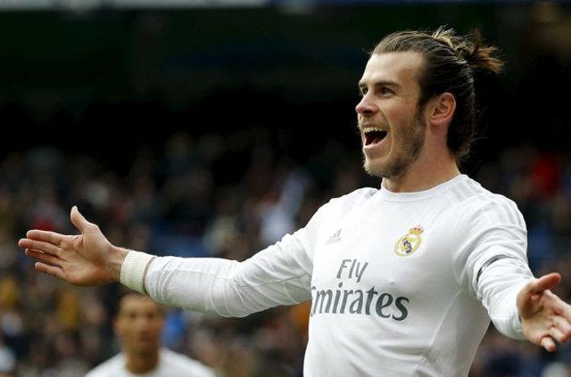 İstatistik araştırma şirketi The Richest, 2016 senesinin en değerli 20 futbolcu listesini açıkladı. Listede Ronaldo'ya büyük fark attılar