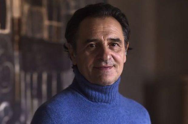 Cesare Prandelli: 4. yıldızda benim de katkım var