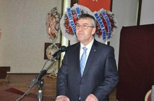 MHP Bilecik İl Teşkilat atamaları yapıldı