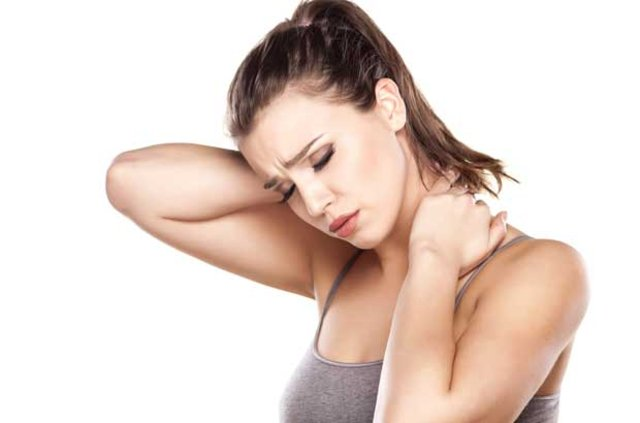 Vücudumuzdaki ağrıların sebepleri duygusal mı?