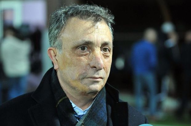 Ahmet Nur Çebi: Trabzon olayı bir milat olabilir