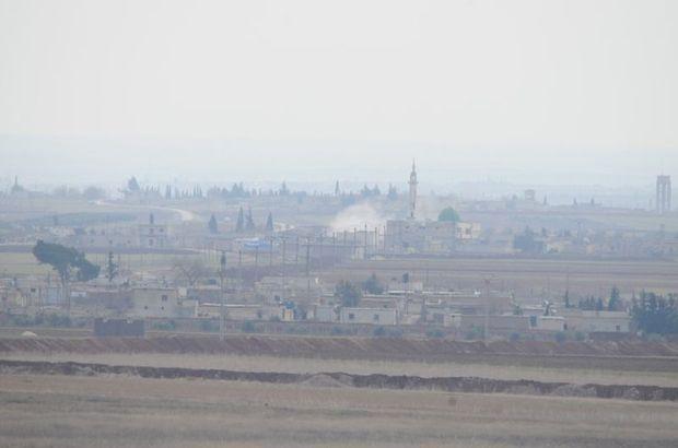 Rusya Suriye'deki ateşkes öncesi saldırıları artırdı