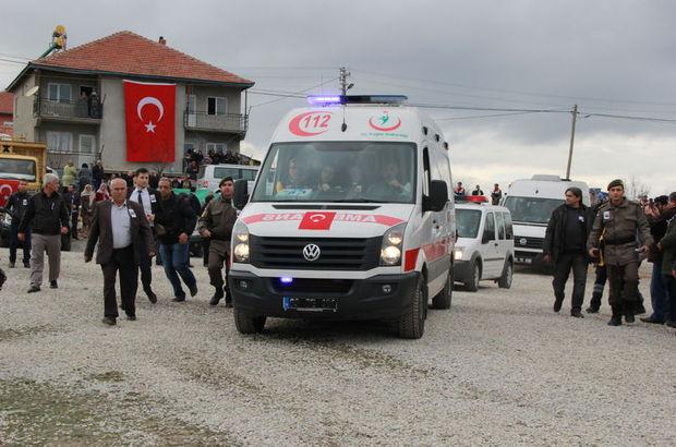 Diyarbakır Sur'da son yardım koridoru çağrısı