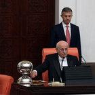 İsmail Kahraman'dan Kılıçdaroğlu'na mektup