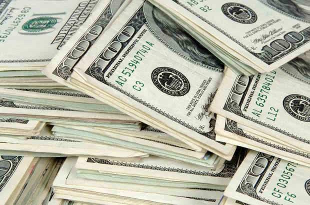 Dolar, euro, borsa, altında son durum 26.02.2016