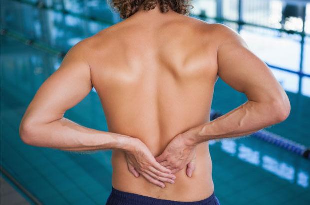İşte vücudumuzdaki ağrıların duygusal sebepleri!