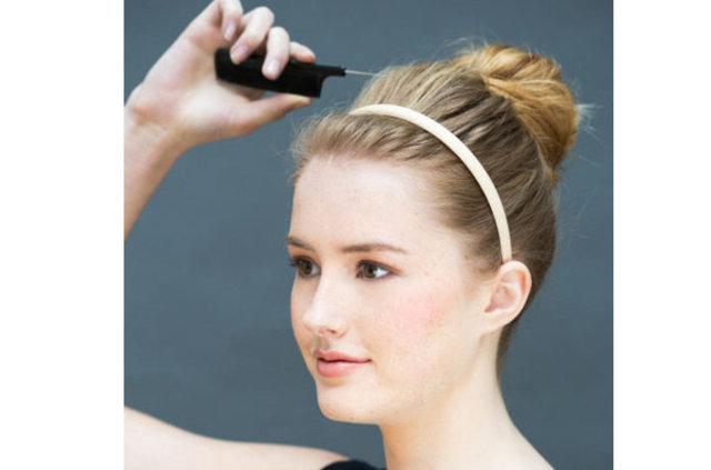 Pratik saç modelleri...
