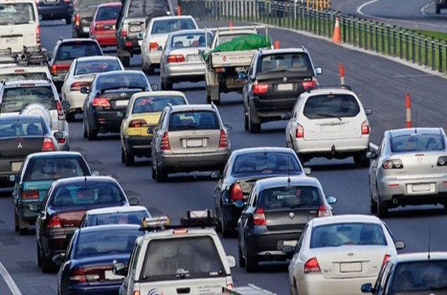 Trafikte sinirleri korumak için 13 öneri