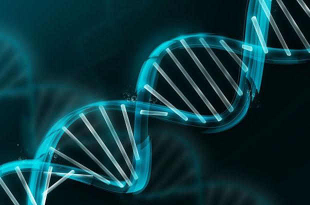 Tıpta sessiz devrim: Koruyucu genetik