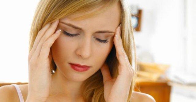 Beyin kanaması nedir, beyin kanamasının belirtileri nelerdir?