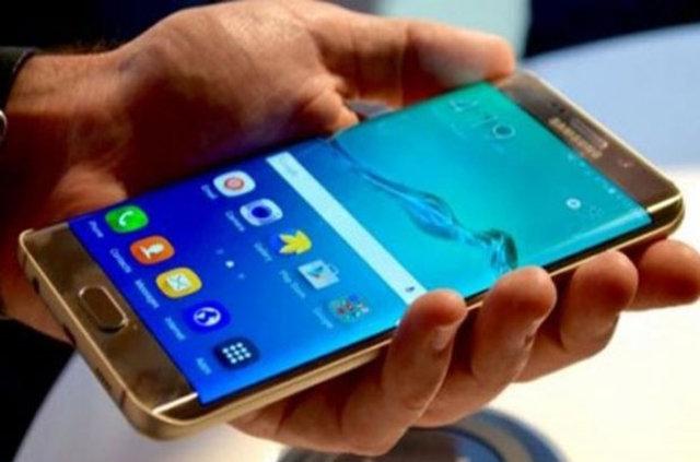 Android 7.0'nin özellikleri ortaya çıktı!