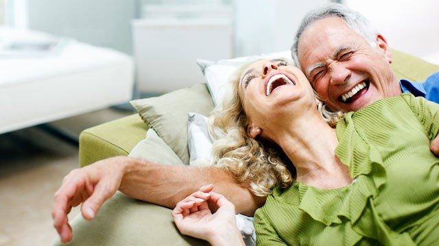 100 yaşını kadar yaşamak nasıl mümkün olur?