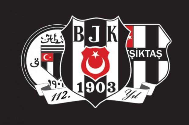 Derbide zafer Beşiktaş'ın!
