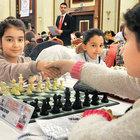"""""""Çocuğum Kasparov olsun"""" diyorsanız 50 bin TL'yi gözden çıkarın"""
