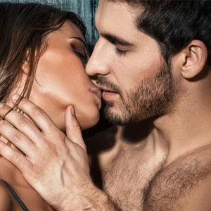 Regl döneminde seks yapılır mı?