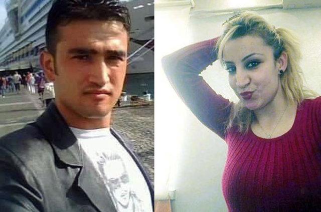 8 kişinin katili Yusuf Taş hala yakalanamadı