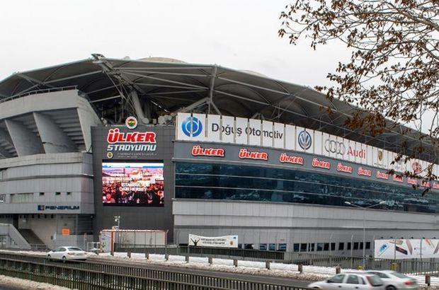 Fenerbahçe taraftarına internet müjdesi