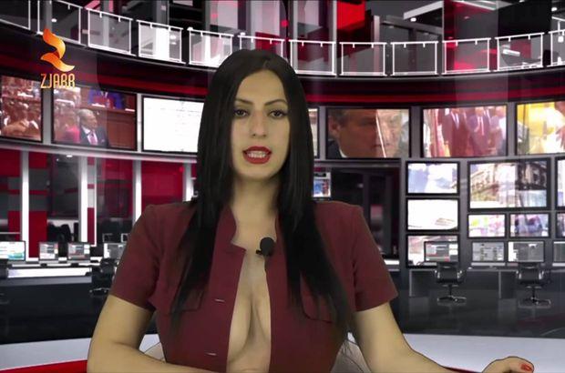 Imagini pentru Zjarr TV