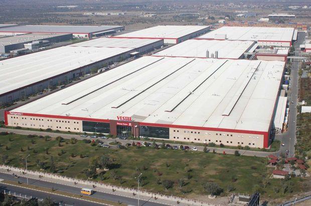 Vestel Rusya fabrikası neden kapandı?