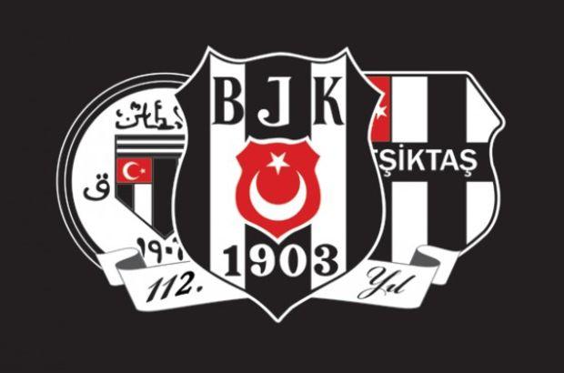 Beşiktaş'tan Süleyman Seba tepkisi