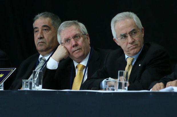 Mithat Yenigün'den UEFA açıklaması