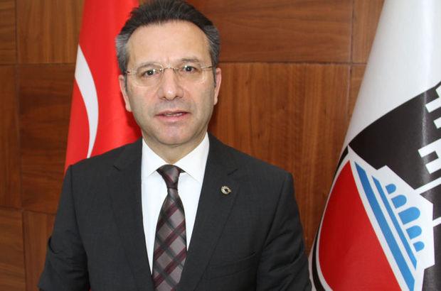 Diyarbakır Valisi Hüseyin Aksoy: Dışarı çıkmak isteyen sivillere her kolaylık gösterilecek