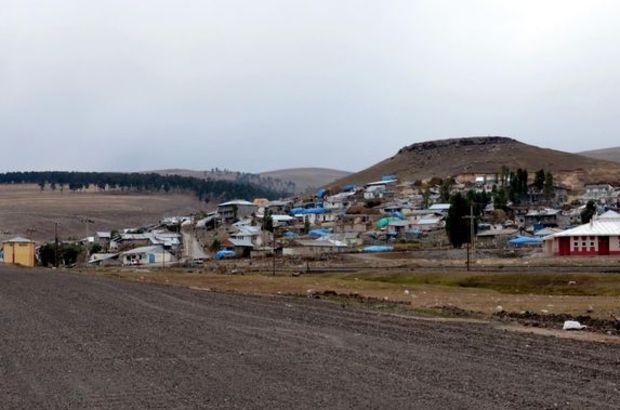 Sarıkamış ve Kağızman'da bazı bölgeler özel güvenlik bölgesi ilan edildi