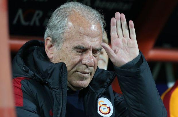 Mustafa Denizli istifa etti mi? İşte tüm bilinmeyenler