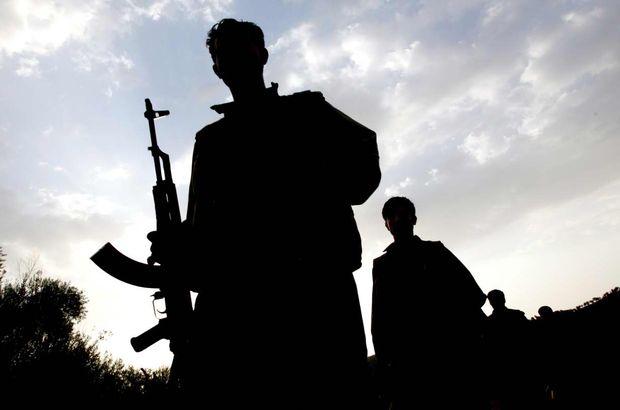 Hawrami: PKK hükümet binalarına saldırı hazırlığında