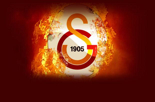 Mustafa Denizli gidiyor, Cenk Ergün dönüyor