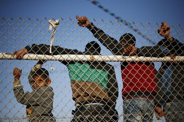 Fransa'nın İsrail ve Filistin için barış girişimi sonuçsuz kaldı, Hamas reddetti