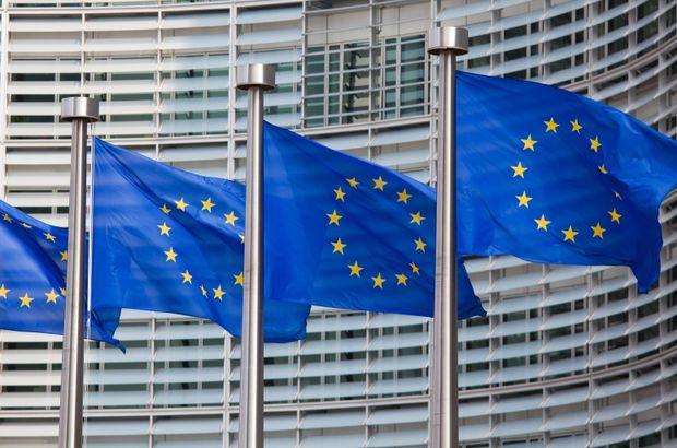 Avrupa Komisyonu mülteciler için 700 milyon Euro kaynak istedi