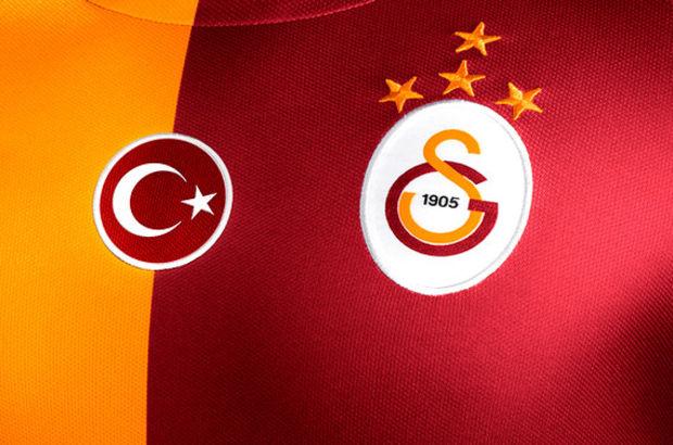 Galatasaray UEFA'nın verdiği ceza için CAS'a gidebilir