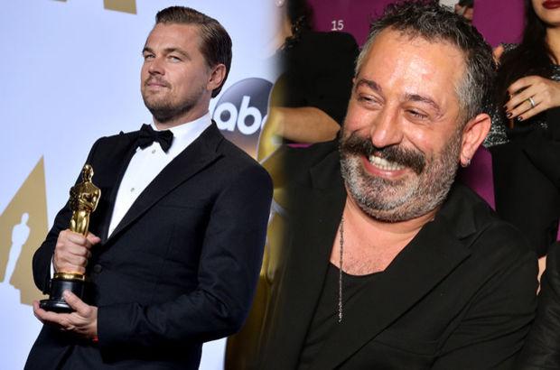 SİYAD Sinema Ödülleri'ne Abluka filmi damgasını vurdu