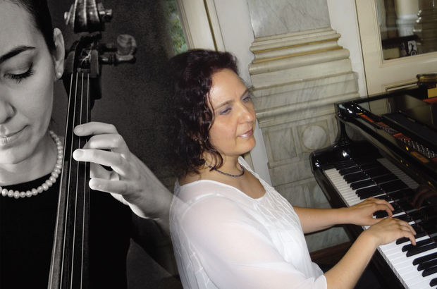 Bakırköy'de opera ve konser fırtınası