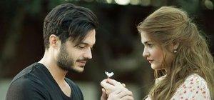 İlyas Yalçıntaş'a Atina'dan partner