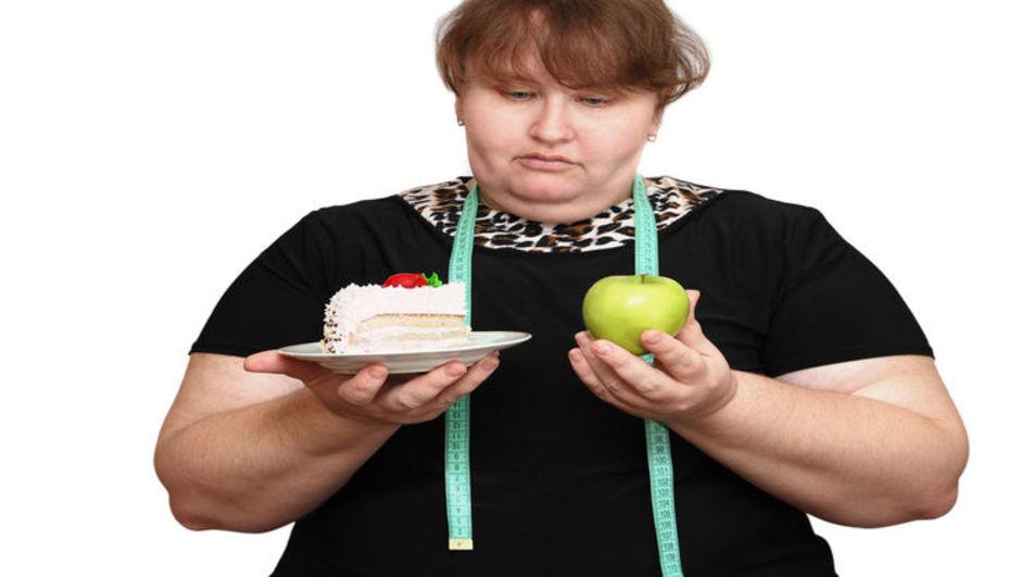 Beslenmede yapılan hastalar