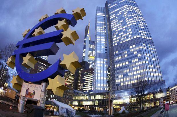 1205959_620x410 Avrupa Merkez Bankası faizlerde değişikliğe gitmedi