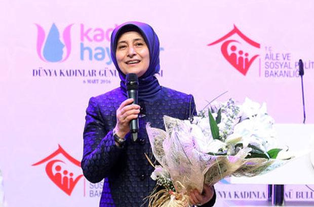 AK Partili kadın vekillerle buluştu