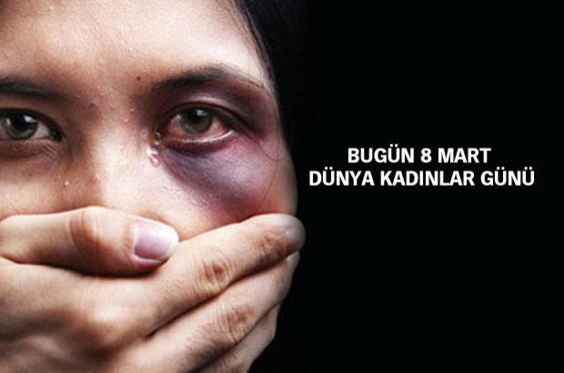 İstanbul kadın cinayetlerinde ilk sırada