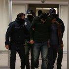 Afyonkarahisar'da terör operasyonu: 20 gözaltı