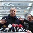 Mehmet Ağar, Yargıtay kararının ardından ilk kez konuştu