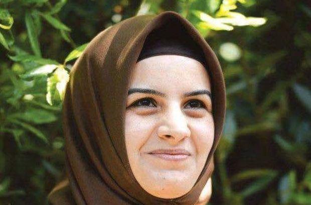 Eski HDP milletvekili hakkında hapis istemiyle dava!