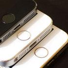 Yeni iPhone'un görüntüleri ortaya çıktı!