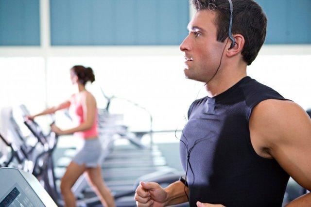 Egzersizin işe yaraması için 11 tüyo | Sağlık Haberleri