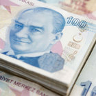 Bankalar Birliği: Teminat varsa limit konulmasın
