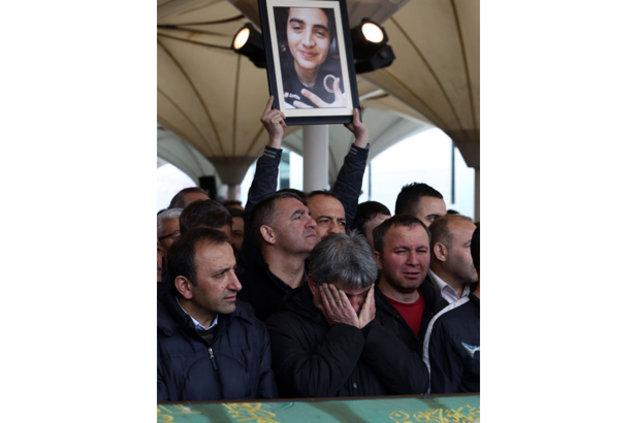 Ankara'daki patlamada ölenlerin hikayesi yürek yaktı