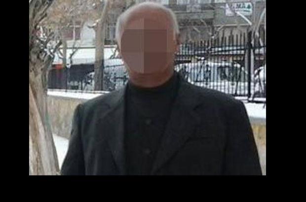 Karaman'da 10 erkek öğrenci cinsel istismara uğramış