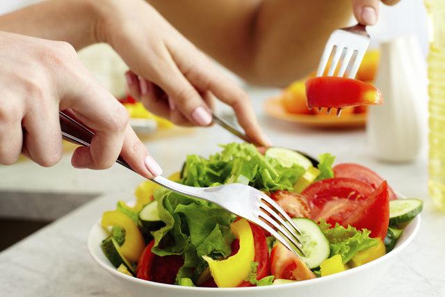 Sağlıklı yaşam tüyoları